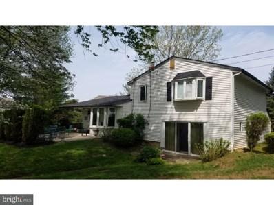633 Dreshertown Road, Fort Washington, PA 19025 - #: 1000274281