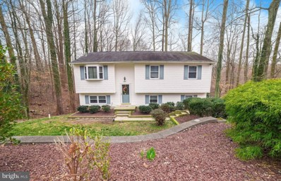3615 11TH Street, Chesapeake Beach, MD 20732 - MLS#: 1000274318
