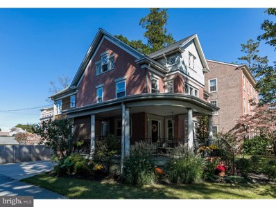 305 W Miner Street, West Chester Boro, PA 19382 - MLS#: 1000274422