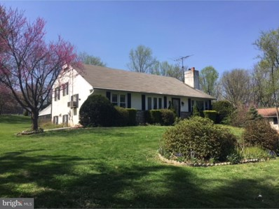 27 Benburb Road, Phoenixville, PA 19460 - MLS#: 1000274448