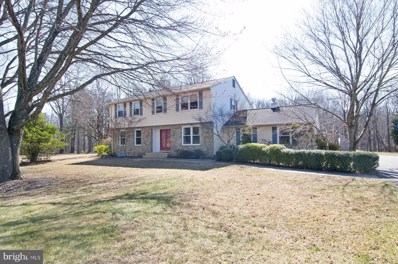 430 Brighton Knolls Drive, Brinklow, MD 20862 - MLS#: 1000274566