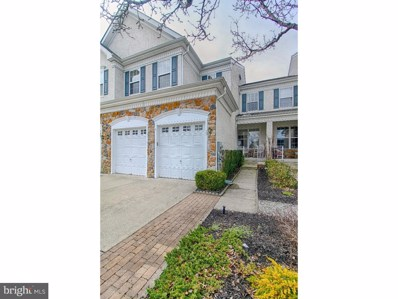 33 Hathaway Court, Marlton, NJ 08053 - MLS#: 1000274612