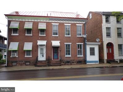 23 King Street, Pottstown, PA 19464 - MLS#: 1000274639