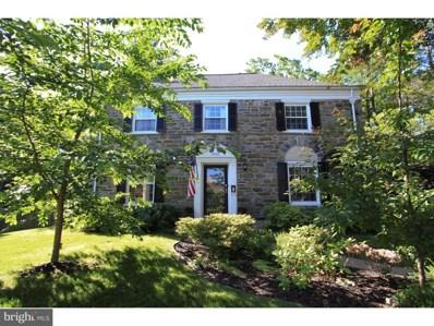 1018 Clover Hill Road, Wynnewood, PA 19096 - MLS#: 1000274736