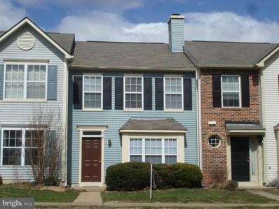 5121 Dominion Drive, Fredericksburg, VA 22407 - MLS#: 1000274772