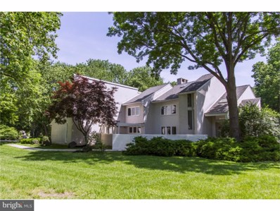 1089 Victor Lane, Bryn Mawr, PA 19010 - MLS#: 1000274893