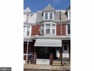 235 Jameson Place, Reading, PA 19601 - MLS#: 1000274998