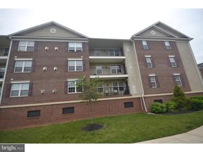 3930 Ashland Drive UNIT 236, Harleysville, PA 19438 - MLS#: 1000275027