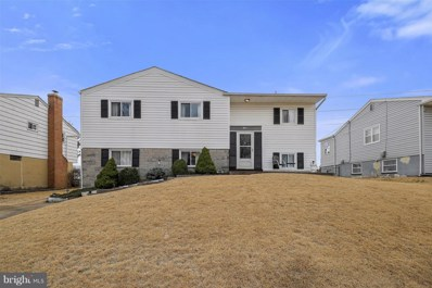 7208 Crown Road, Glen Burnie, MD 21060 - MLS#: 1000275282