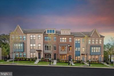 6639 Rhode Islande Avenue, Riverdale, MD 20737 - MLS#: 1000275296