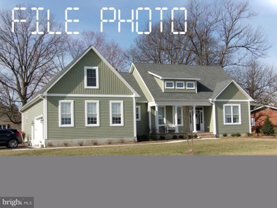 127 Three Creeks Drive, Centreville, MD 21617 - #: 1000275358