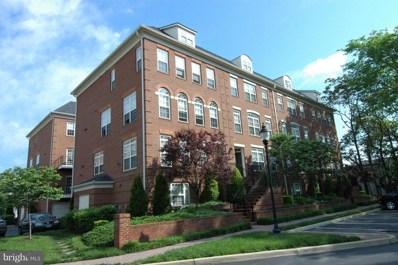 839 Lincoln Street N, Arlington, VA 22201 - MLS#: 1000275460