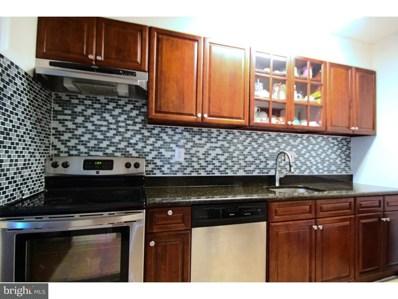 400 Glendale Road UNIT K50, Havertown, PA 19083 - #: 1000275470