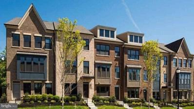 6643 Rhode Islande Avenue, Riverdale, MD 20737 - MLS#: 1000275488