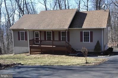 76 Indian Pipes Road, Linden, VA 22642 - MLS#: 1000275490