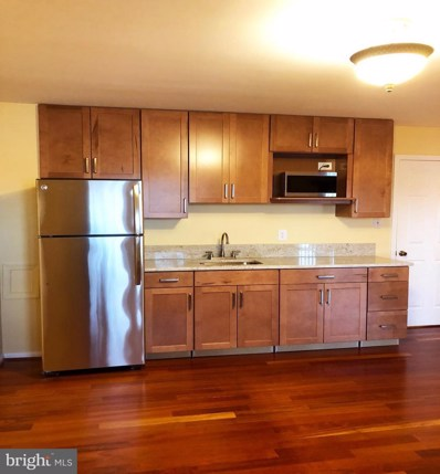 44165 Paget Terrace, Ashburn, VA 20147 - MLS#: 1000275604