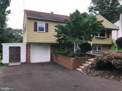 2924 Village Green Lane, Eagleville, PA 19403 - MLS#: 1000275711