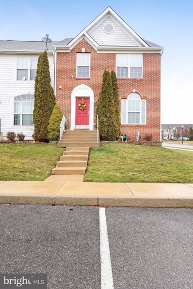 17616 Basalt Way, Hagerstown, MD 21740 - MLS#: 1000275824