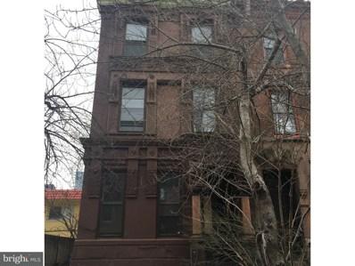 2016 Green Street, Philadelphia, PA 19130 - MLS#: 1000275918