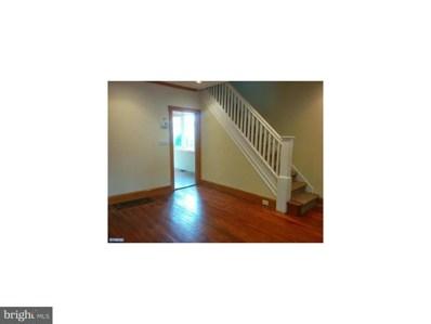 1068 Floyd Terrace, Bryn Mawr, PA 19010 - MLS#: 1000275979