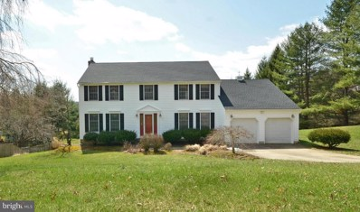 2905 Anderson Road, White Hall, MD 21161 - MLS#: 1000275998