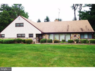 307 Bok Road, Wyncote, PA 19095 - MLS#: 1000276027