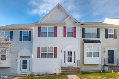 110 Brenwick Court, Stafford, VA 22554 - MLS#: 1000276134