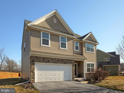 67 Edgewater Drive, Middletown, PA 17057 - MLS#: 1000276242