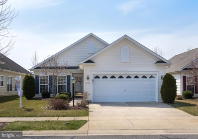 209 Orchestra Place, Centreville, MD 21617 - MLS#: 1000276662