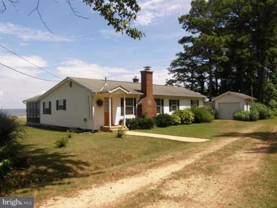 50741 Holly Point Road, Dameron, MD 20628 - #: 1000276770