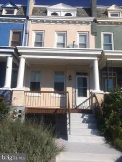1428 Independence Avenue SE UNIT B, Washington, DC 20003 - MLS#: 1000277226
