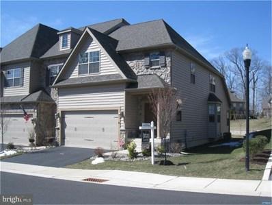 74 Centerville Terrace, Wilmington, DE 19808 - MLS#: 1000277244