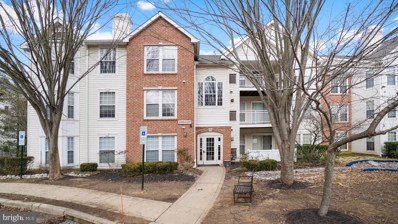 5105 Wagon Shed Circle UNIT 5105, Owings Mills, MD 21117 - MLS#: 1000277294