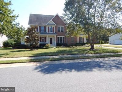 28471 Waterview Drive, Easton, MD 21601 - MLS#: 1000277322
