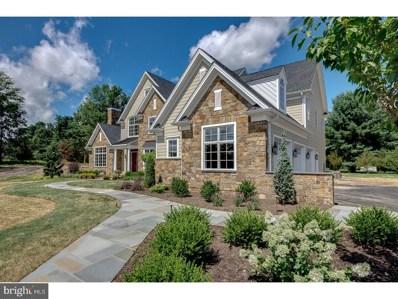 Brewster Lane, Ambler, PA 19002 - MLS#: 1000277353