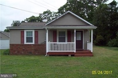 9394 Kings Highway, King George, VA 22485 - MLS#: 1000277354