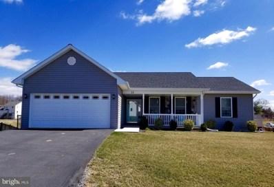 32 Spyglass Drive, Martinsburg, WV 25403 - MLS#: 1000277372
