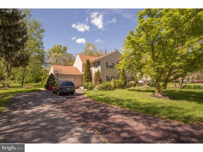 219 Clearfield Avenue, Eagleville, PA 19403 - MLS#: 1000277509