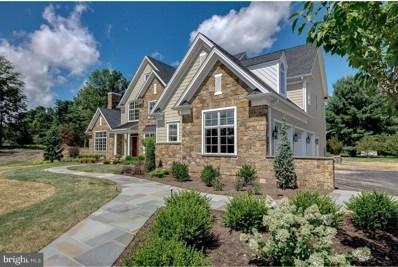 Brewster Lane, Ambler, PA 19002 - #: 1000277553