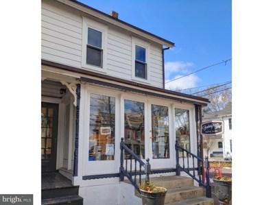 45 N Main Street, New Hope, PA 18938 - MLS#: 1000277670
