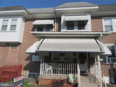1230 Astor Street, Norristown, PA 19401 - MLS#: 1000277695