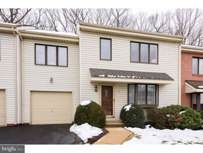 12 Foster Lane, Downingtown, PA 19335 - MLS#: 1000277752