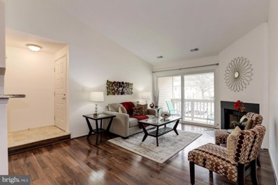 18211 Swiss Circle UNIT 3, Germantown, MD 20874 - MLS#: 1000277904