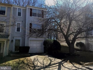 14911 Carriage Square Drive, Silver Spring, MD 20906 - MLS#: 1000277920
