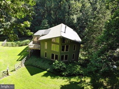 2255 Deer Trl Road, Coopersburg, PA 18036 - MLS#: 1000277990