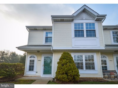 7000 Colonial Court, North Wales, PA 19454 - MLS#: 1000277992