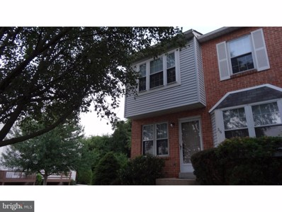 316 Wendover Drive, Norristown, PA 19403 - MLS#: 1000278075