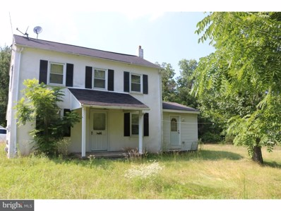 2397 Hill Road, Perkiomenville, PA 18074 - MLS#: 1000278175
