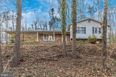13885 Foggy Bottom Court, Mount Airy, MD 21771 - MLS#: 1000278204