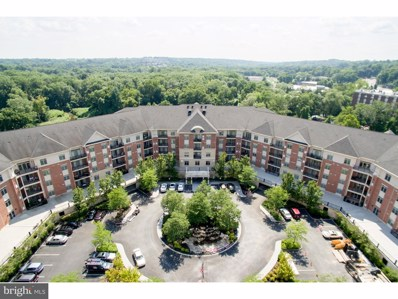 348 Carson Terrace, Huntingdon Valley, PA 19006 - MLS#: 1000278291